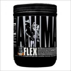 https://expert-sport.by/image/cache/catalog/category/animal-flex-powder-30serv-228x228.jpg