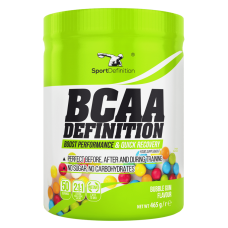 https://expert-sport.by/image/cache/catalog/category/bcaa-definition-bubble-gum-web-sd-228x228.png