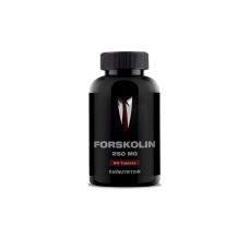 https://expert-sport.by/image/cache/catalog/category/forskolin-900x900-228x228.png