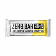 https://expert-sport.by/image/cache/catalog/category/proteinovyj-batonchik-zero-bar-shokolad-banan-50-gramm-biotech-usa-650x650-228x228.jpg