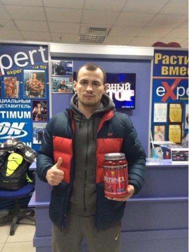 ДМИТРИЙ ВАЛЕНТ