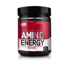 https://expert-sport.by/image/cache/catalog/products/aminokisloty/amino-energy-65-serv%5B1%5D-228x228.png