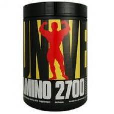 https://expert-sport.by/image/cache/catalog/products/aminokisloty/amino_2700_350_187x187%5B1%5D-228x228.jpg