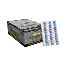 https://expert-sport.by/image/cache/catalog/products/aminokisloty/bcaa/006-228x228.png