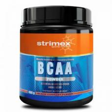 https://expert-sport.by/image/cache/catalog/products/aminokisloty/bcaa/136_2%5B1%5D-228x228.jpg