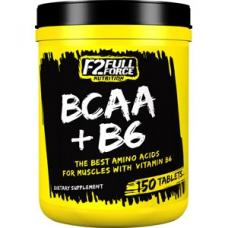 https://expert-sport.by/image/cache/catalog/products/aminokisloty/bcaa/2%5B1%5D-228x228.jpg
