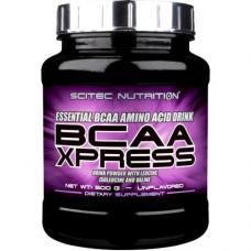 https://expert-sport.by/image/cache/catalog/products/aminokisloty/bcaa/30%5B1%5D-228x228.jpg