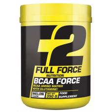 https://expert-sport.by/image/cache/catalog/products/aminokisloty/bcaa/7%5B1%5D-228x228.jpg