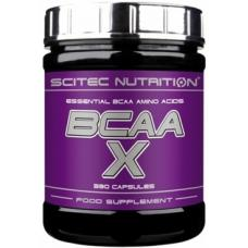 https://expert-sport.by/image/cache/catalog/products/aminokisloty/bcaa/82%5B1%5D-228x228.jpg