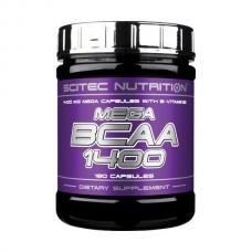 https://expert-sport.by/image/cache/catalog/products/aminokisloty/bcaa/91%5B1%5D-228x228.jpg