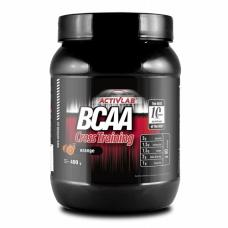 https://expert-sport.by/image/cache/catalog/products/aminokisloty/bcaa/activlab-bcaa-cross-training-400-500x500%5B1%5D-228x228.jpg