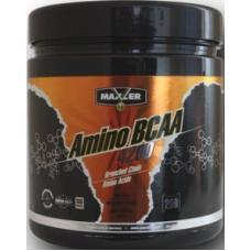 https://expert-sport.by/image/cache/catalog/products/aminokisloty/bcaa/amino_bcaa_200_tabs%5B1%5D-228x228.jpg