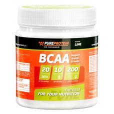 https://expert-sport.by/image/cache/catalog/products/aminokisloty/bcaa/b69679dfd3d808e23c59abce18eeb447%5B1%5D-228x228.jpg