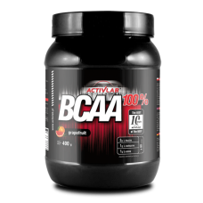 https://expert-sport.by/image/cache/catalog/products/aminokisloty/bcaa/bcaa_100-activlab%5B1%5D-228x228.png
