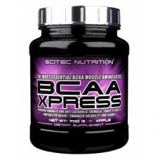 https://expert-sport.by/image/cache/catalog/products/aminokisloty/bcaa/bcaa_express___7_4e16e17f75a2b-500x500%5B1%5D-228x228.jpg