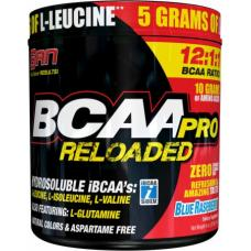 https://expert-sport.by/image/cache/catalog/products/aminokisloty/bcaa/bcaareload-228x228.jpg