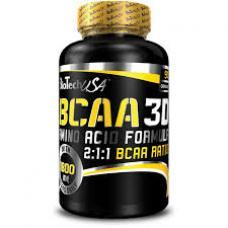 https://expert-sport.by/image/cache/catalog/products/aminokisloty/bcaa/beznazvanija-228x228.jpg