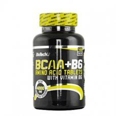 https://expert-sport.by/image/cache/catalog/products/aminokisloty/bcaa/bio_bcaa-b6-pot100_f-500x500%5B1%5D-228x228.jpg