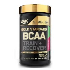https://expert-sport.by/image/cache/catalog/products/aminokisloty/bcaa/golds-bcaa%5B1%5D-228x228.jpg