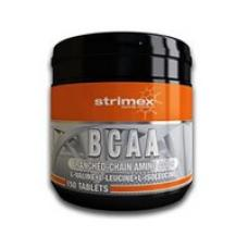 https://expert-sport.by/image/cache/catalog/products/aminokisloty/bcaa/j9lqfo-iypu%5B1%5D-228x228.jpg