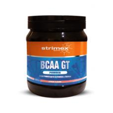 https://expert-sport.by/image/cache/catalog/products/aminokisloty/bcaa/powdergt%5B1%5D-228x228.jpg