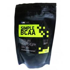 https://expert-sport.by/image/cache/catalog/products/aminokisloty/bcaa/simple-bcaa-r-line%5B1%5D-228x228.jpg