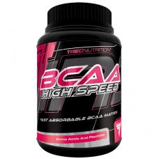 https://expert-sport.by/image/cache/catalog/products/aminokisloty/bcaa/trec_bcaahs%5B1%5D-228x228.jpg