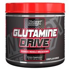 https://expert-sport.by/image/cache/catalog/products/aminokisloty/nutrex_glutamine_drive_%28150_gr%29-647-b%5B1%5D-228x228.jpg