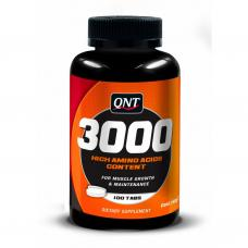 https://expert-sport.by/image/cache/catalog/products/aminokisloty/qnt-amino-acids-3000-1024x1024-228x228.jpg