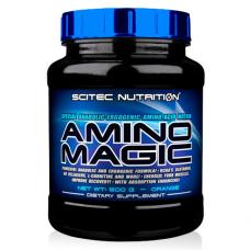 https://expert-sport.by/image/cache/catalog/products/aminokisloty/scitec-nutrition-amino-magic%5B1%5D-228x228.jpg
