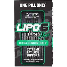 https://expert-sport.by/image/cache/catalog/products/antijir/nutrex-lipo-6-black-hers-ultra-concentrate-us%5B1%5D-228x228.jpg