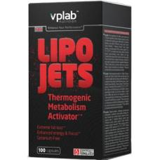 https://expert-sport.by/image/cache/catalog/products/antijir/vp-laboratory-lipojets%5B1%5D-228x228.jpg