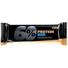 https://expert-sport.by/image/cache/catalog/products/batonchiki/vp-laboratory-60-protein-bar-228x228.jpg