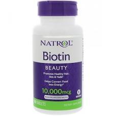 https://expert-sport.by/image/cache/catalog/products/biovea/biotin%28biotin%2910000mkgotnatrol%2860tabl%29-228x228.jpg