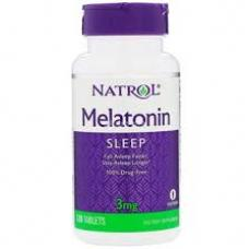 https://expert-sport.by/image/cache/catalog/products/biovea/natrol_melatonin_120tabl-228x228.jpg