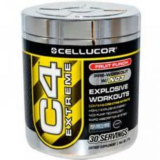 https://expert-sport.by/image/cache/catalog/products/energy/cellulor%5B1%5D-228x228.jpg
