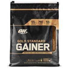 https://expert-sport.by/image/cache/catalog/products/geineri/gold-standart-gainer-optimum-nutrition-228x228.jpg