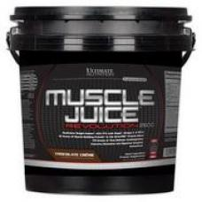 https://expert-sport.by/image/cache/catalog/products/geineri/muscle_juice_revolution_187x187%5B1%5D-228x228.jpg