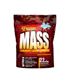 https://expert-sport.by/image/cache/catalog/products/geineri/mutant-mass-5-lb%5B1%5D-228x228.png