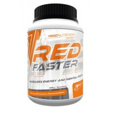 https://expert-sport.by/image/cache/catalog/products/izotoniki/trec-nutrition-red-faster-400g1-300x458-228x228.jpg