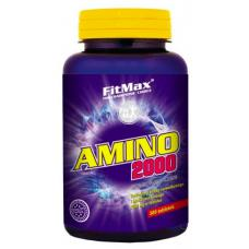 https://expert-sport.by/image/cache/catalog/products/kirill/amino2000-300tabs-228x228.jpg