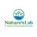 Nature's lab