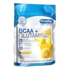 https://expert-sport.by/image/cache/catalog/products/kirill/bcaa-211-glutamine-powder_quamtrax1-228x228.jpg