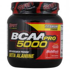 https://expert-sport.by/image/cache/catalog/products/kirill/bcaa-pro5000-fruit-punch690-228x228.jpg