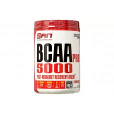 https://expert-sport.by/image/cache/catalog/products/kirill/bcaa-pro5000-strawberry340-228x228.jpg