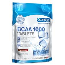 https://expert-sport.by/image/cache/catalog/products/kirill/bcaa-tablets_quamtrax5-228x228.jpg