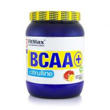https://expert-sport.by/image/cache/catalog/products/kirill/bcaa006-228x228.jpg