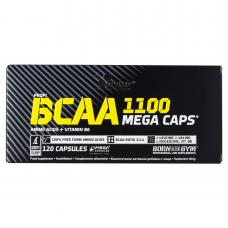 https://expert-sport.by/image/cache/catalog/products/kirill/bcaa1100-120caps-228x228.jpg