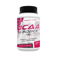 https://expert-sport.by/image/cache/catalog/products/kirill/bcaa_g-force_180cap_new_net-740x620-200x200.png