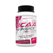 https://expert-sport.by/image/cache/catalog/products/kirill/bcaa_g-force_180cap_new_net-740x620-228x228.png